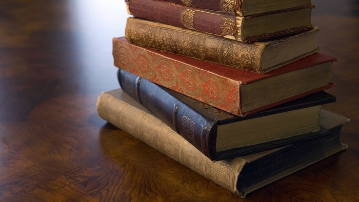 YC Combinator рекомендует: лучшие 15 книг в 2015 году, на которые стоит обратить внимание - 1