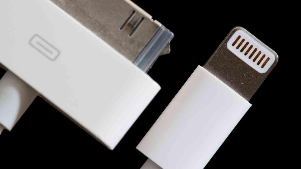 Швейцария планирует унифицировать зарядные устройства для телефонов к 2017 году - 1