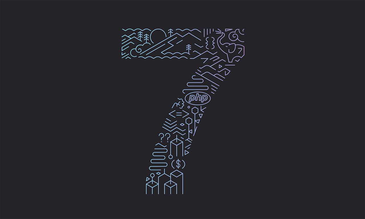 PHP-Дайджест № 76 – итоги 2015 года, подборка интересных ссылок + конкурс от компании JetBrains - 30