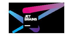 PHP-Дайджест № 76 – итоги 2015 года, подборка интересных ссылок + конкурс от компании JetBrains - 31