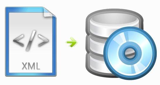 Мониторинг динамических XML-документов - 1