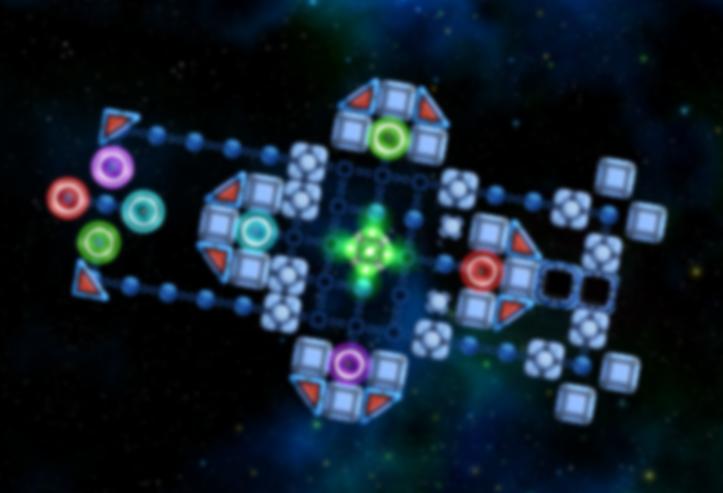 Разработка инди-игры на Starling, или вторая жизнь Flash - 10