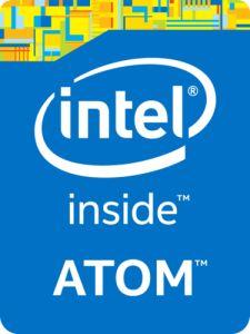 DEXP Ursus KX210i – планшет-трансформер на Windows 10 с процессором Intel® Atom™ - 2