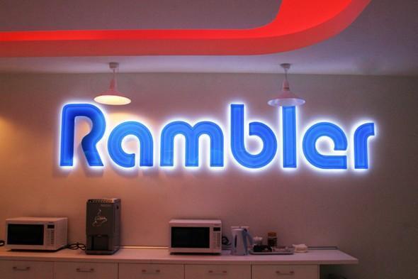 Rambler&Co становится акционером UCS - 1