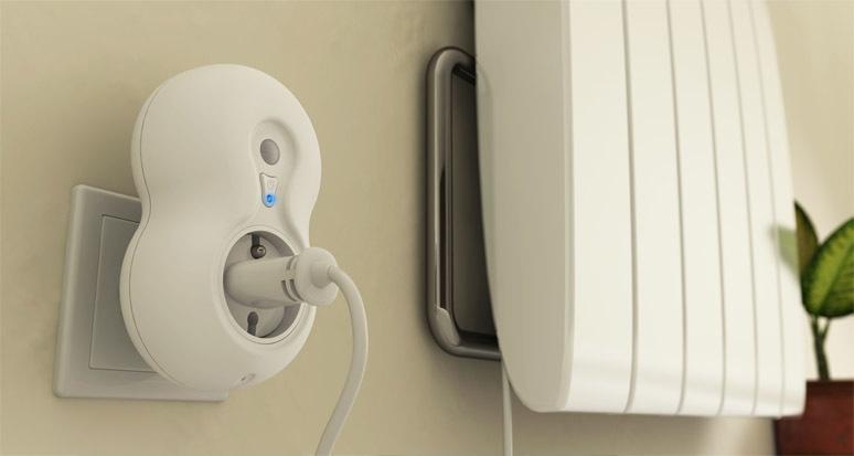 #новогоднийад: Лучшие устройства для умного дома - 13