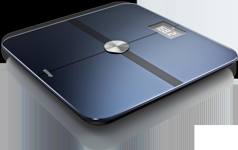 #новогоднийад: Лучшие устройства для умного дома - 2