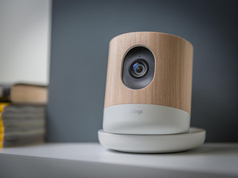 #новогоднийад: Лучшие устройства для умного дома - 7