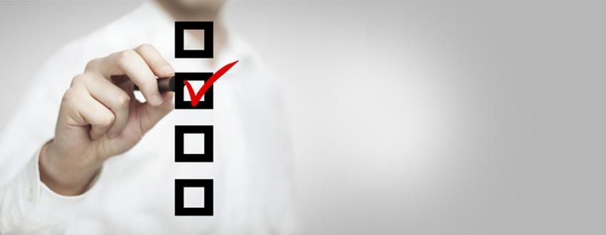 Тестирование своего приложения — 9 полезных советов для разработчика - 4