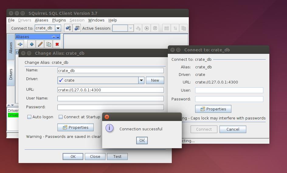 SQL JOIN, Elasticsearch и установка из binary repository manager - 5