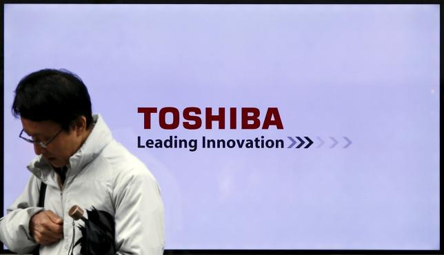 Toshiba может прекратить разработку новых моделей телевизоров