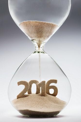 Готовность сети Yota к новогодним праздникам - 1