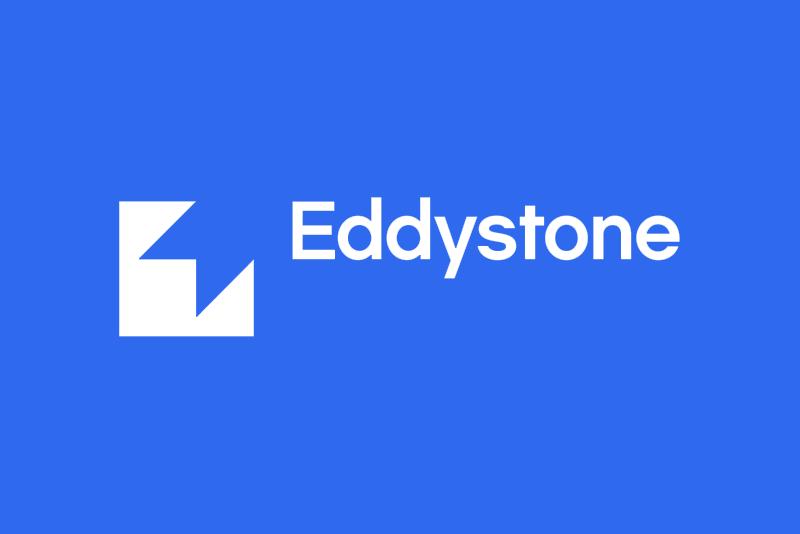 Eddystone и Physical Web: эволюция биконов - 1