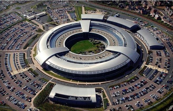Facebook, Microsoft и Google заявили, что новый закон о цифровом шпионаже Англии является «шагом в неверном направлении» - 1