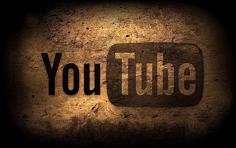 Генеральный директор YouTube ожидает, что к 2020 году цифровое видео сокрушит рынок ТВ-услуг - 1