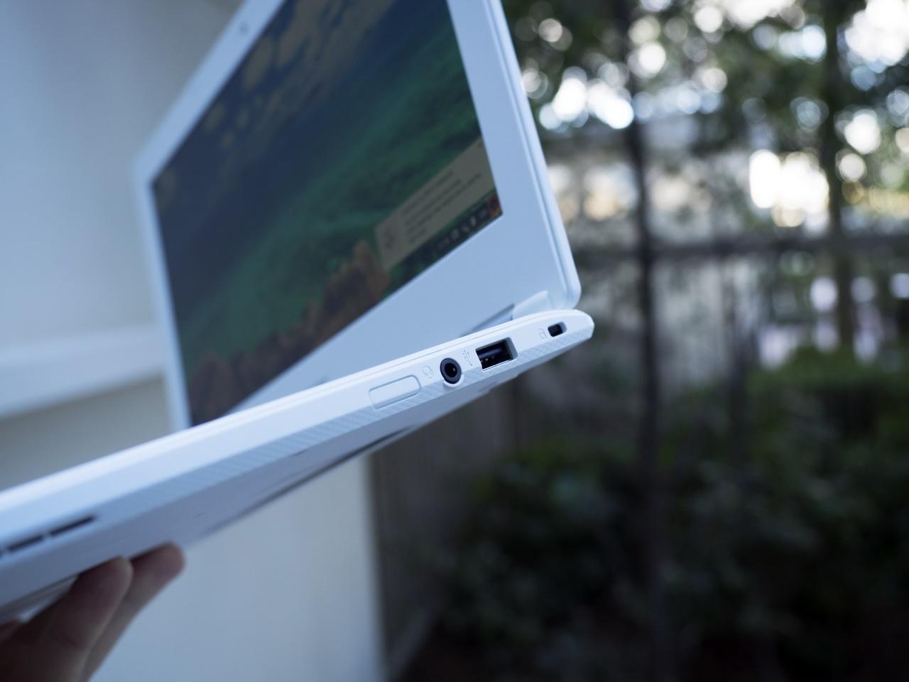 Acer на CES 2016: мониторы, планшеты, игровые ноутбуки и ультрамобильный трансформер - 13