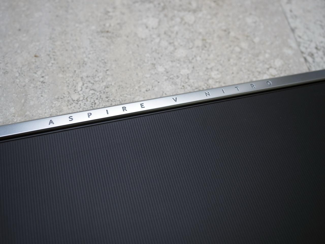 Acer на CES 2016: мониторы, планшеты, игровые ноутбуки и ультрамобильный трансформер - 24