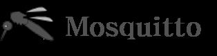 Построение и использование Mosquitto MQTT на Intel Edison - 1