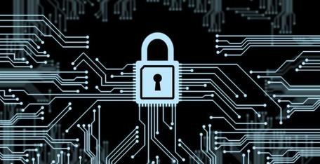 В криптографическом ПО OpenSSH исправлена опасная уязвимость - 1