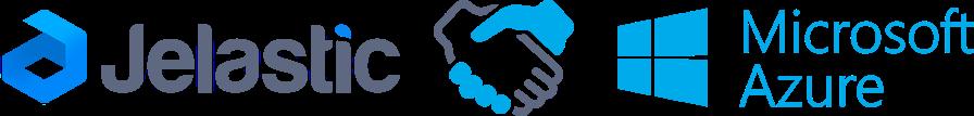 Как Jelastic разместили свою платформу на Microsoft Azure - 1