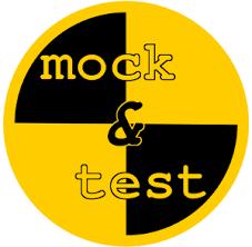 Проблема дублирования и устаревания знания в mock-объектах или Интеграционные тесты — это хорошо - 1