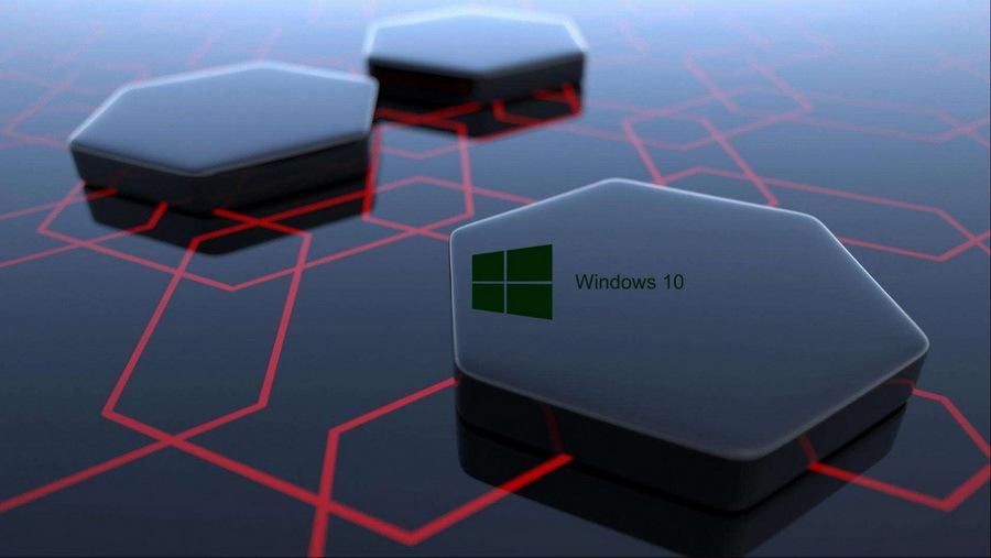 Microsoft: процессоры нового поколения от Intel, AMD, Qualcomm будут полностью совместимы только с Windows 10 - 1
