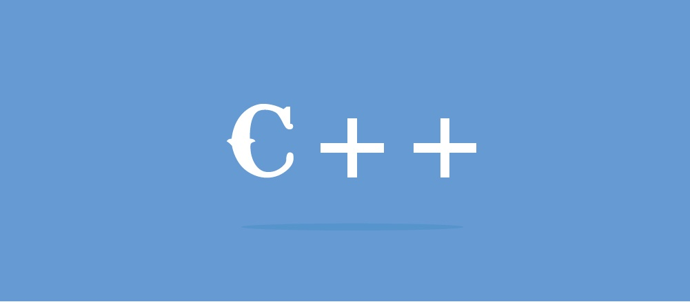 Моки, фейки и заглушки на C++ - 1