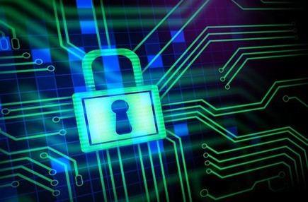 В ядре Linux обнаружена опасная 0day уязвимость - 1