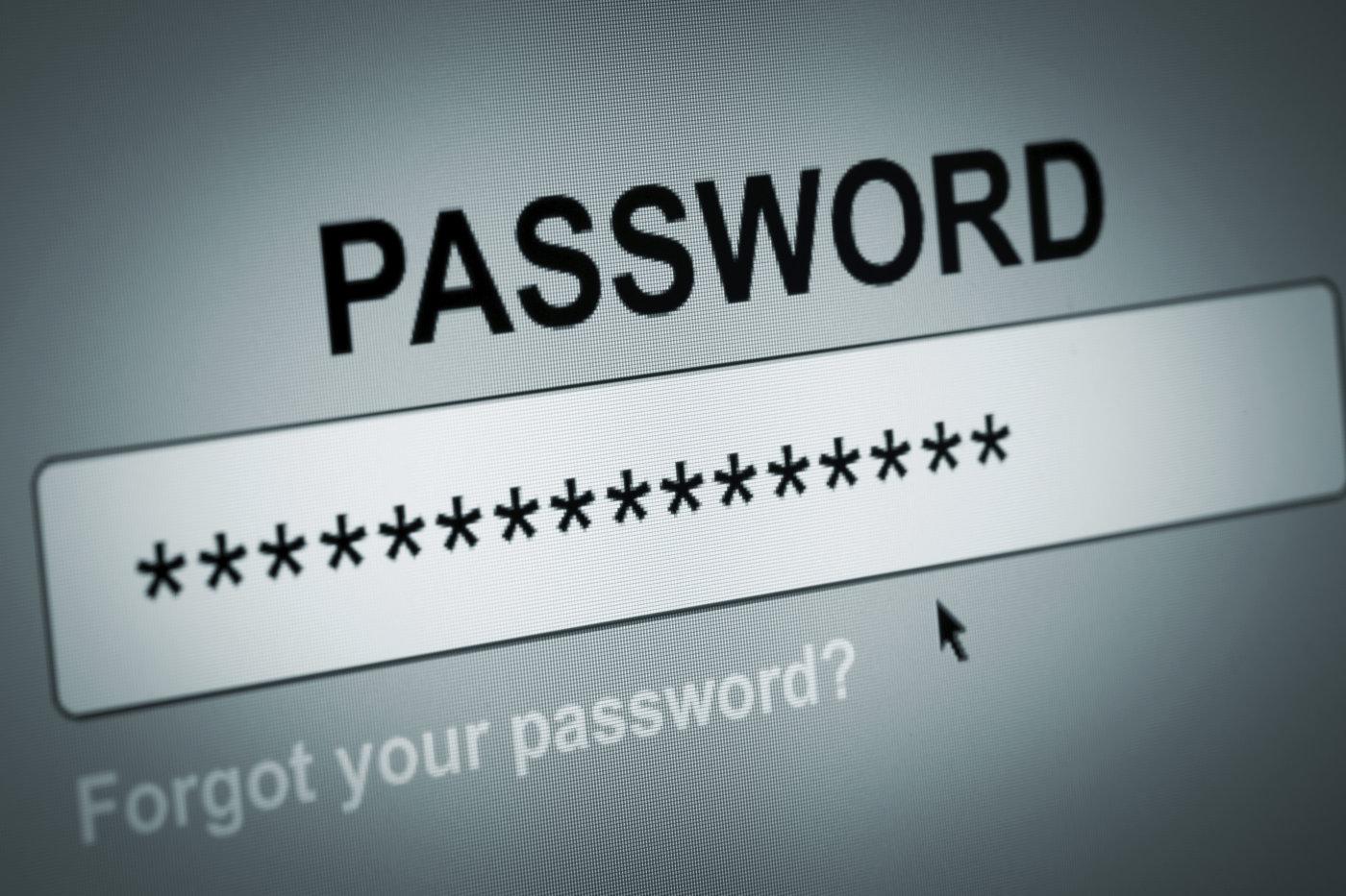 Project Abacus от Google: биометрия вместо пароля - 1