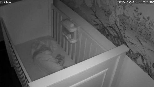 Что не так с безопасностью в интернете вещей: Как Shodan стал «поисковиком спящих детей» - 1