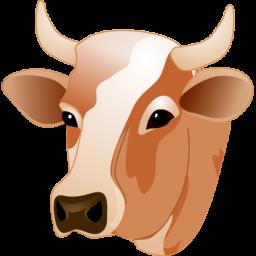 Домашние животные vs крупный рогатый скот - 1