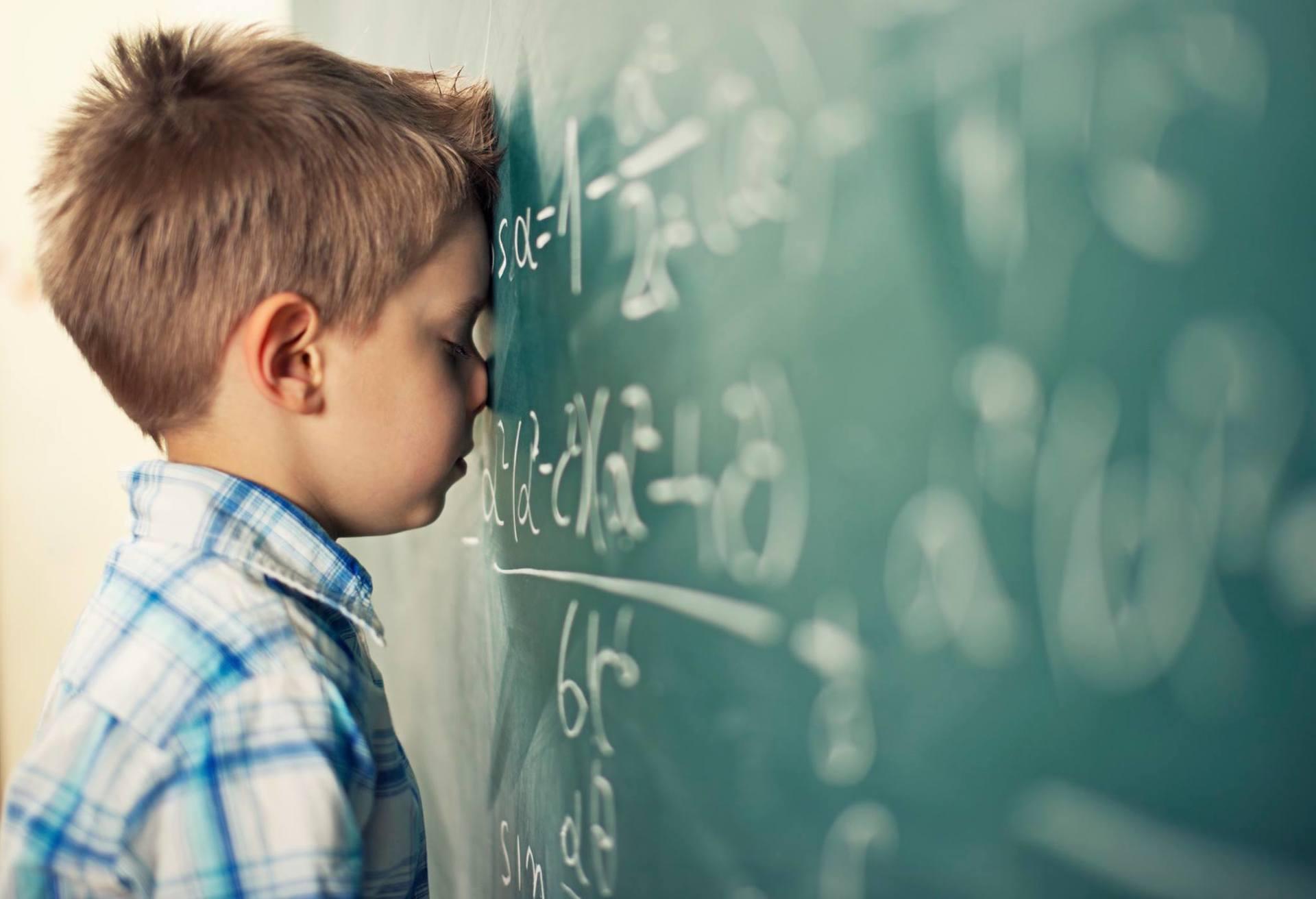 Охота на душный воздух, часть 2. Сколько СО2 в школе? - 1