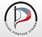 Пиратскую партию судят за содержимое пиратского сайта - 1
