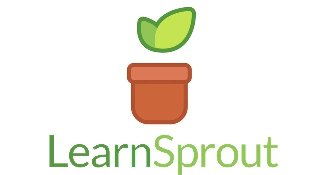Apple купила LearnSprout