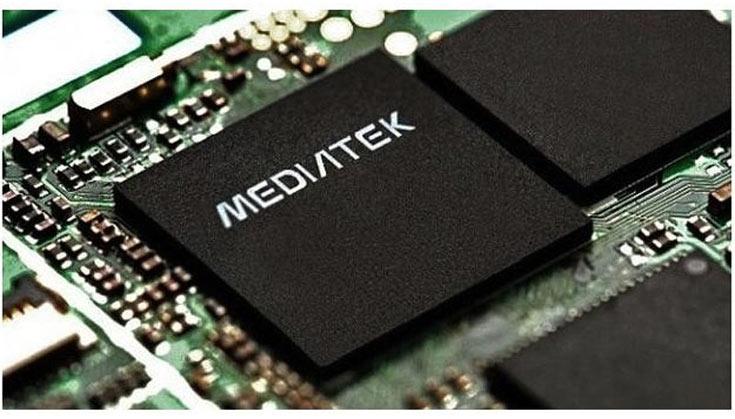 В MediaTek объясняют происхождение слабого места отладочной функцией