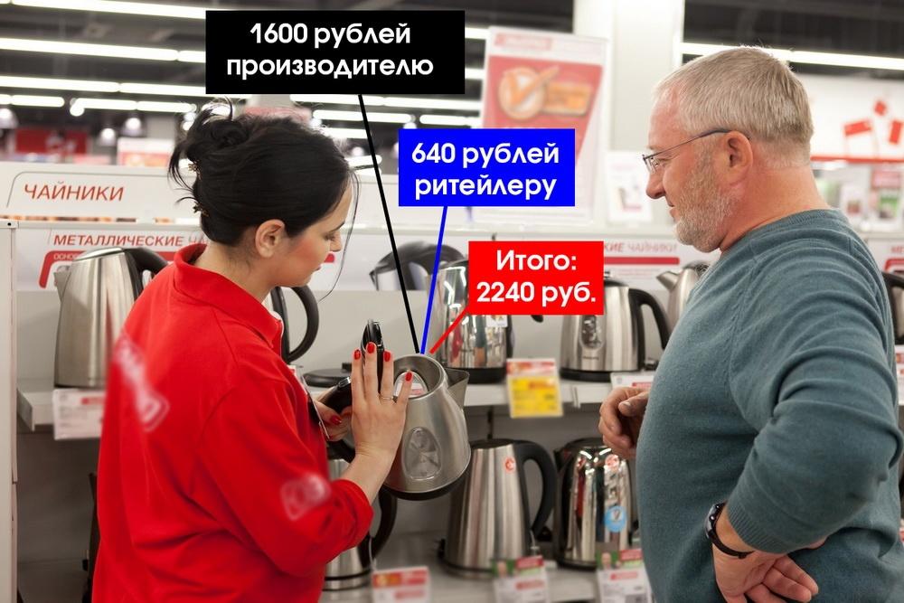 innos – производитель «крупнобатареечных» смартфонов с концепцией смартфона-конструктора приходит в Россию и Европу - 4