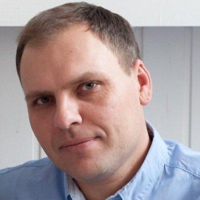 innos – производитель «крупнобатареечных» смартфонов с концепцией смартфона-конструктора приходит в Россию и Европу - 7