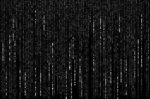 Злоумышленники используют бэкдор Gcat для кибератак на энергетические компании Украины - 1