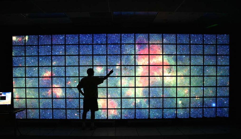 Что сегодня обсуждают эксперты по Data Science и Big Data - 3