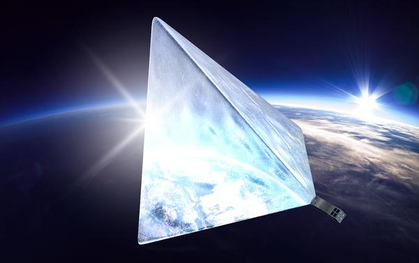 Как сделать идеальный микроспутник? - 4