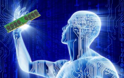 «Почему ещё не изобрели искусственный интеллект?» или проверка инструментария CNTK от Microsoft Research - 4