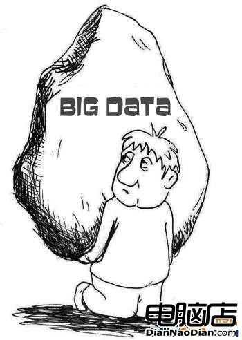 12 невероятных историй успеха Big Data, которые случатся в 2016 году - 1
