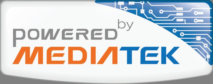 MediaTek отчиталась за квартал и год