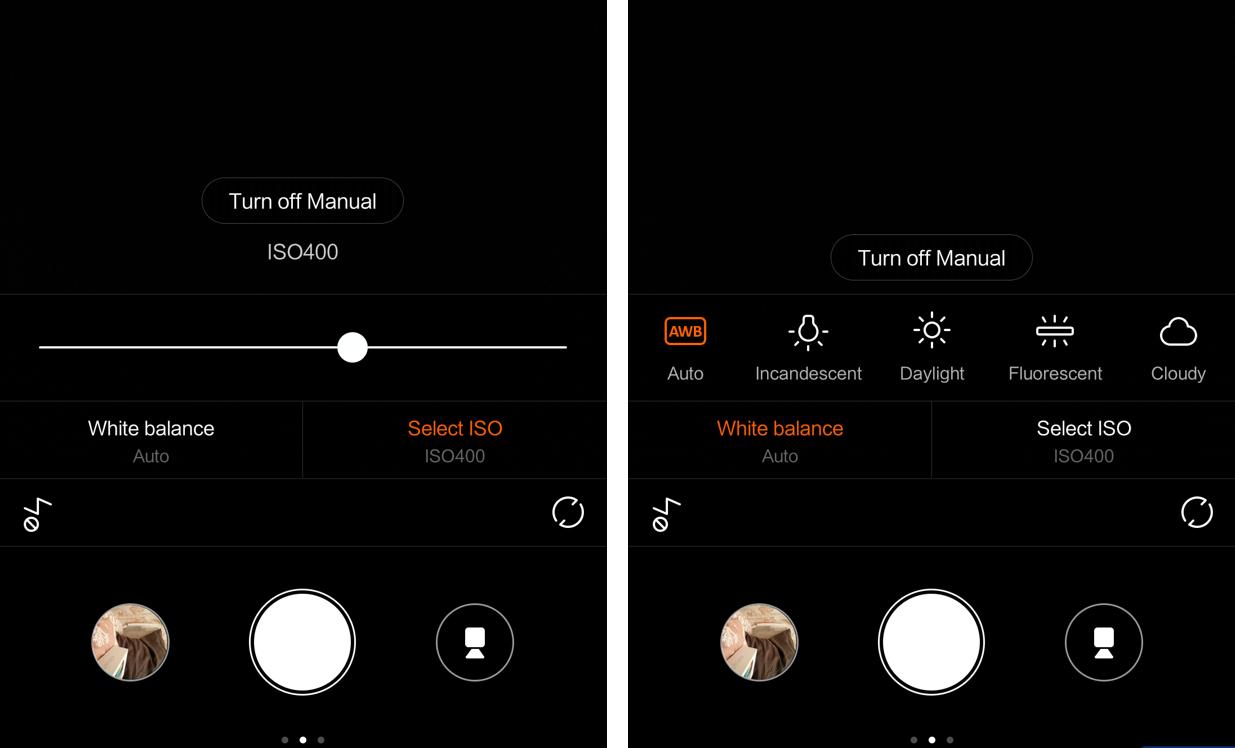 Xiaomi Redmi Note 3 — для сильных духом - 13