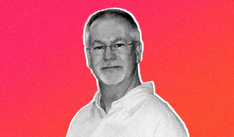 A Conversation with Norm Cox, Creator of the Hamburger Menu