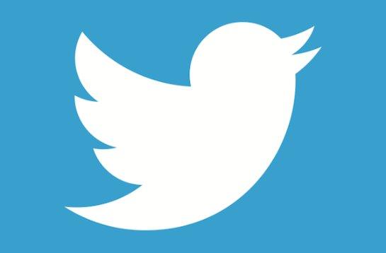 В Twitter появились «гифки»