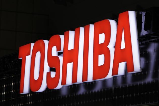 Toshiba закрывает центр исследований и разработок, планирует собирать ноутбуки своими силами