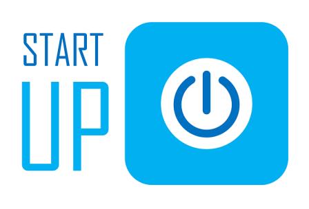 Как воплотить идею в успешный стартап - 1