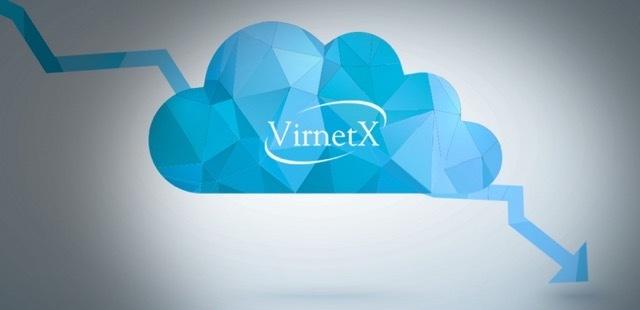 Apple нарушила патенты VirnetX