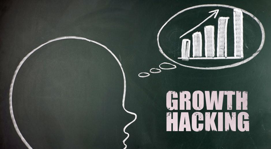 Growth Hacking: 36 реальных кейсов – Часть 1 - 1