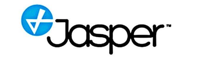 Cisco приобретает компанию Jasper Technologies, которая разработала сервисную облачную платформу